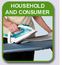 household and consumer