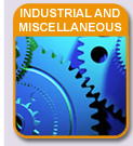 industrial and miscellaneous
